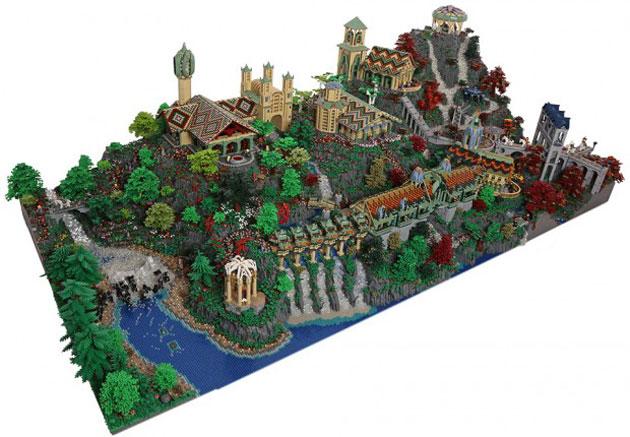 lego_rivendell_1-620x430-1