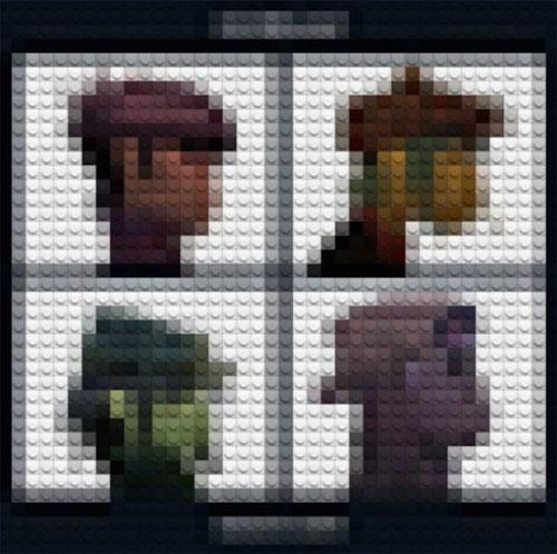 legoalbum2
