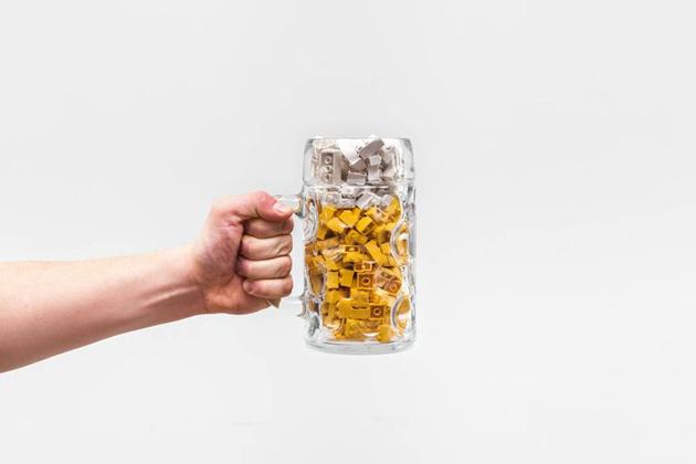 legoeverydayobjects-4-900x600