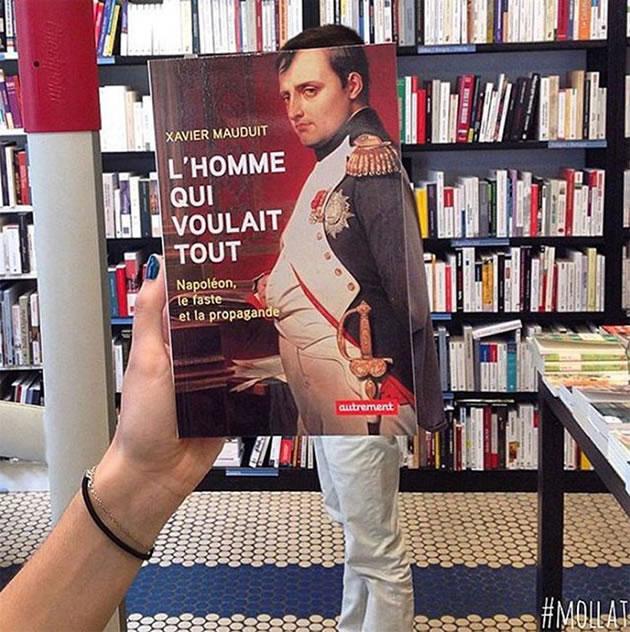 librairiemollat02