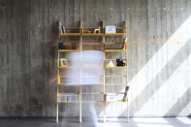 libraryshelf1