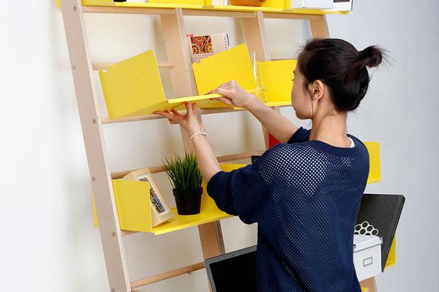 libraryshelf2