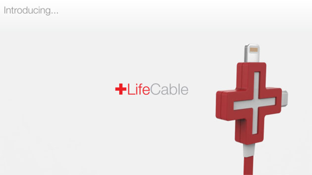 lifecable1