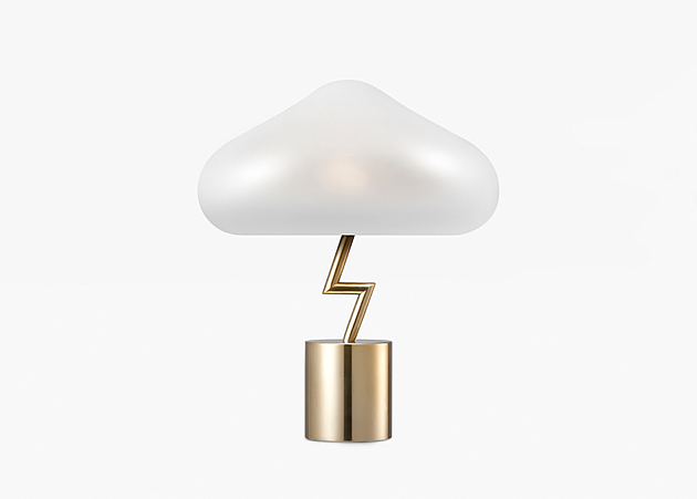 lightning-lamp1