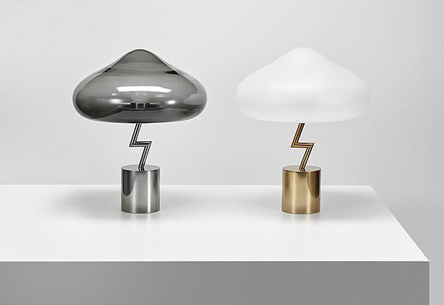 lightning-lamp2