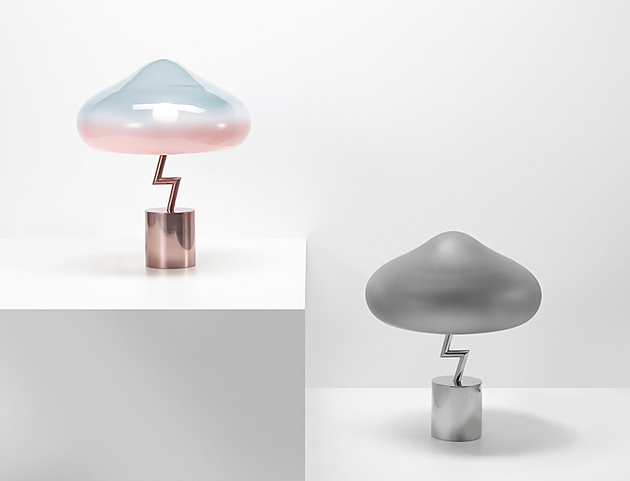 lightning-lamp3