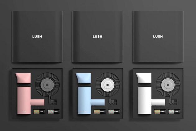 lush_dryer02