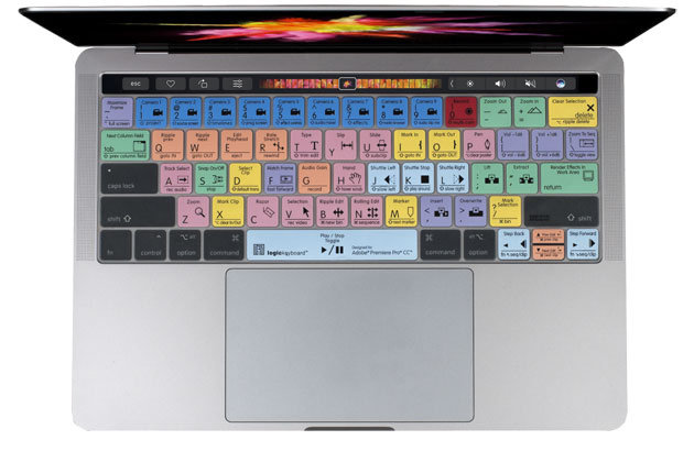 macbookkeyboard_cover_01