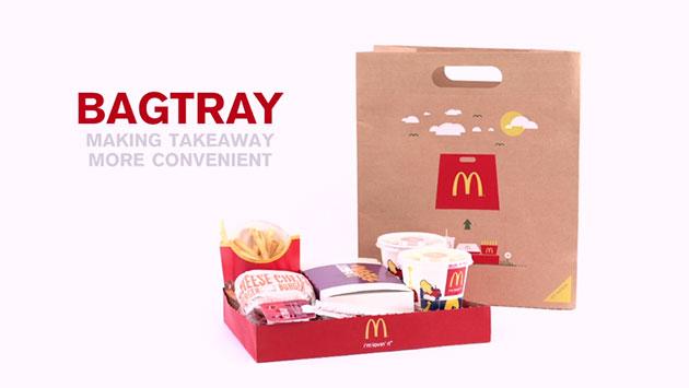 mactray0