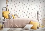 magic_wallpaper_top