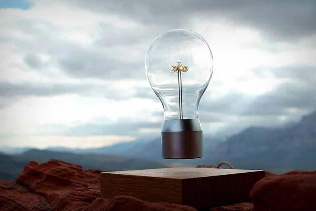 magnus_lamp_4