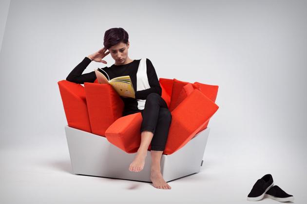 manet_chair_2