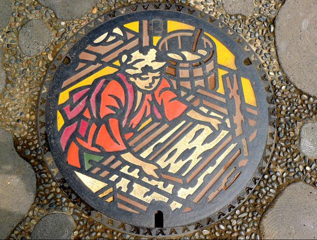 manholes2