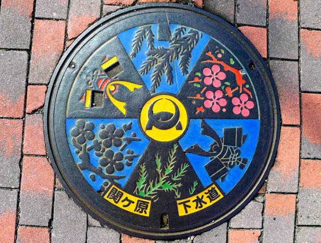 manholes4