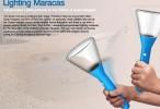 maracas1