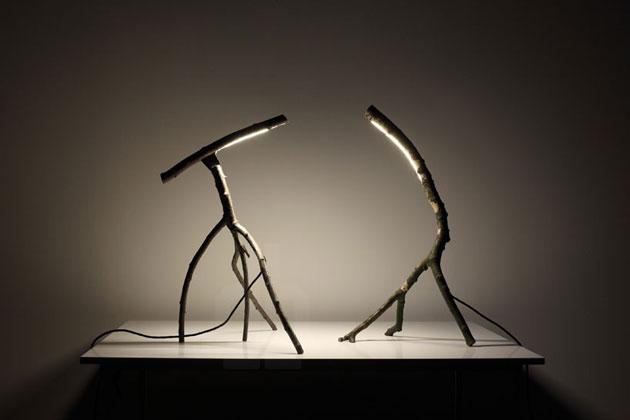 marco-iannicelli-little-tree-friend-designboom03