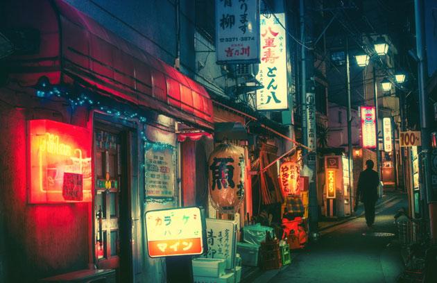 masashiwakai1