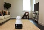 mayfield-robotics-home-robot-kuri-2