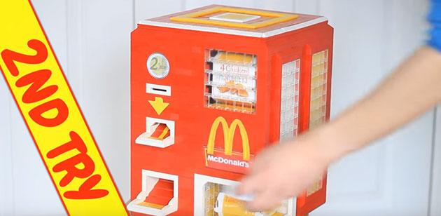 mcnuggetsmachine