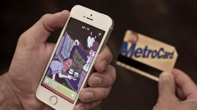 metroar-t