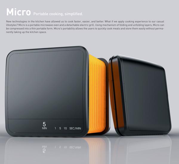 micro_2
