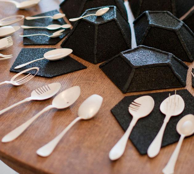 mindful-dining-steinbeisser-designboom-06