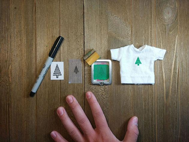 mini-tshirt02