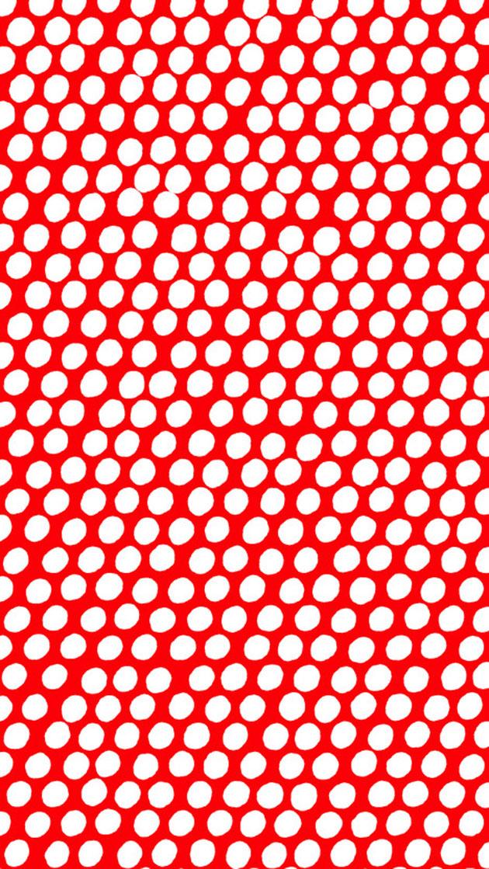 mobile_wallpapers_benjamin_hubert_03-thumb-468x831-57201