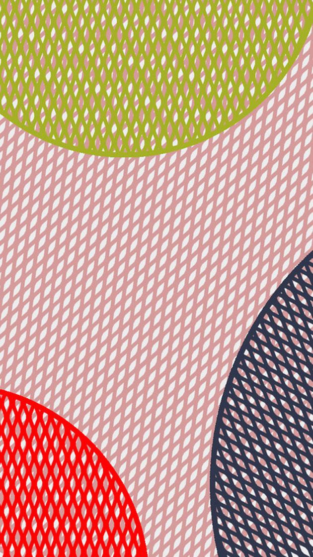 mobile_wallpapers_benjamin_hubert_08-thumb-468x831-57216