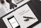 montblanc-augmented-paper-writing-designboom-03-818x724