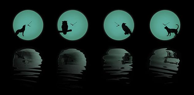 moonclock2