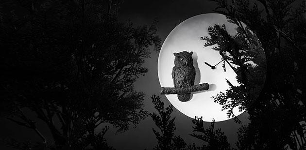 moonclock3