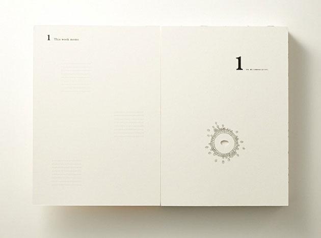 motherbook2