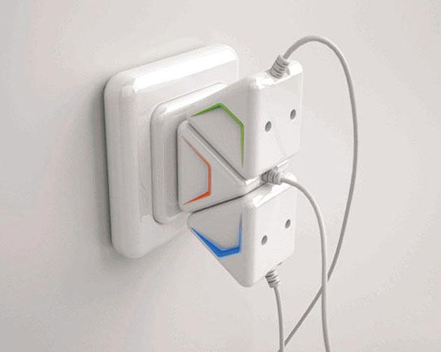 multiplug1
