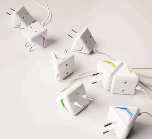 multiplug2