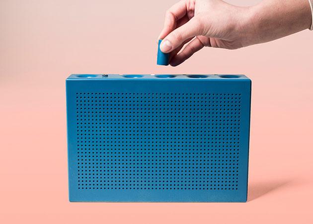 musikbox_03