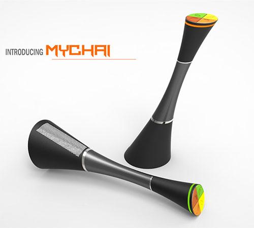 mychai1