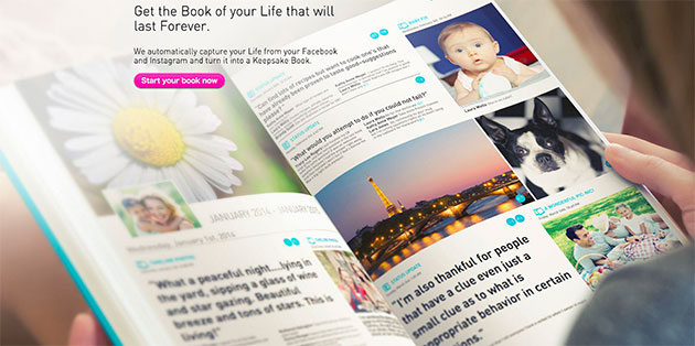 mysocialbook