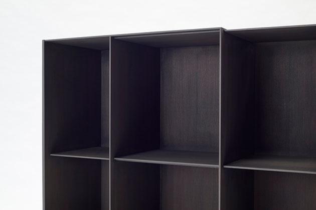 nest_shelf3