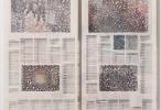 newspapers_0