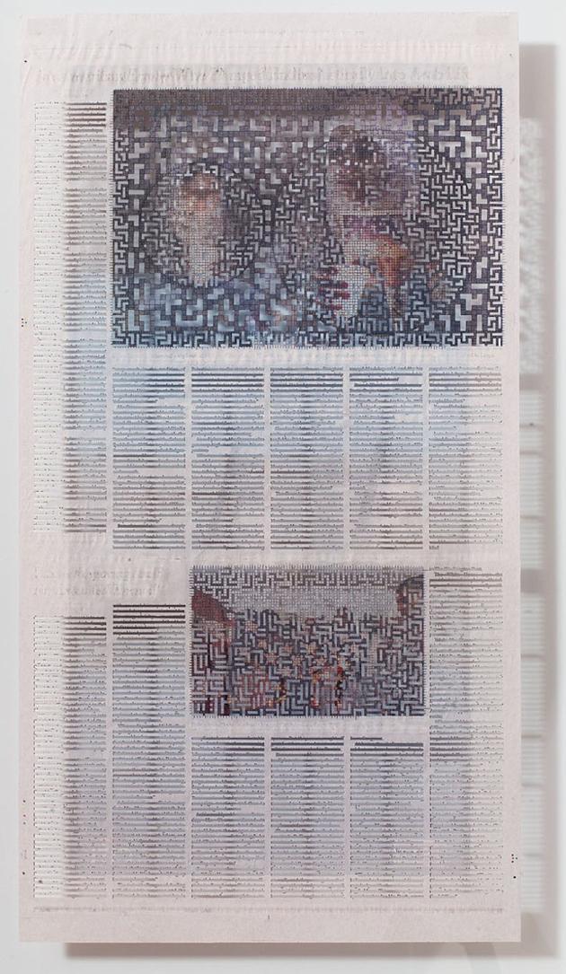 newspapers_3