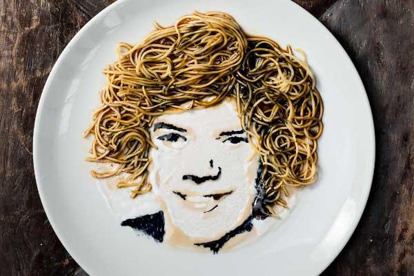 noodles_02