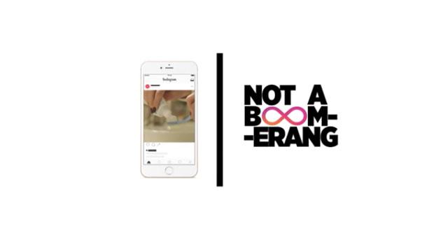 notboomerang01