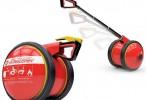 o_extinguisher1