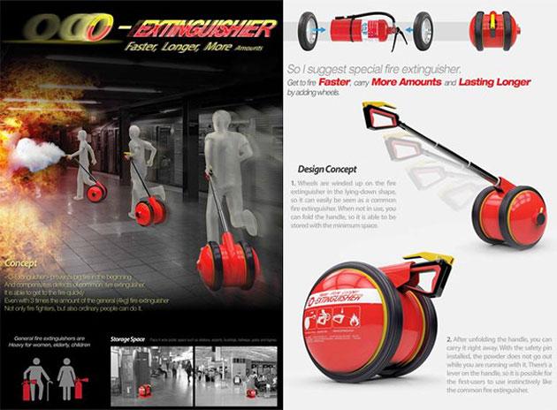 o_extinguisher2