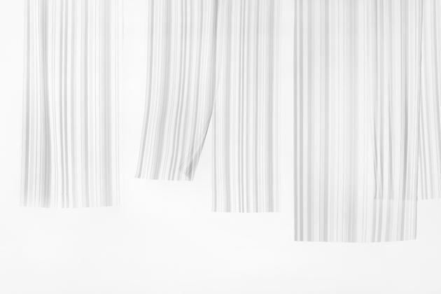 objectextile03_akihiro_yoshida