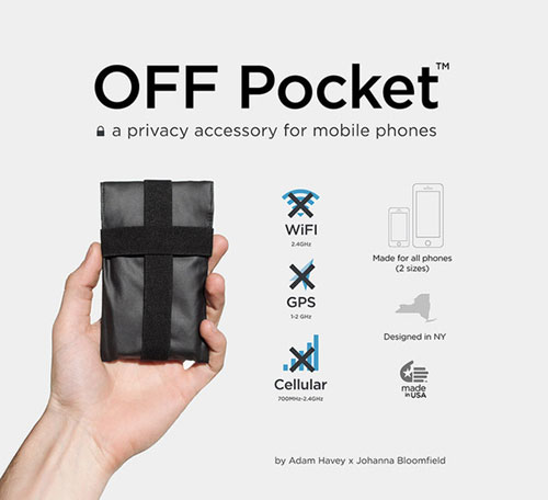 offpocket