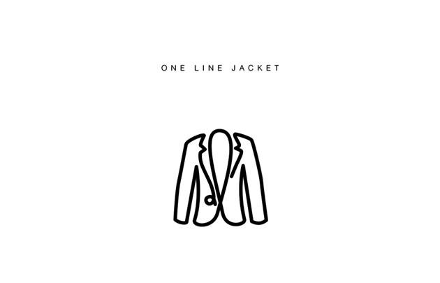 oneline2
