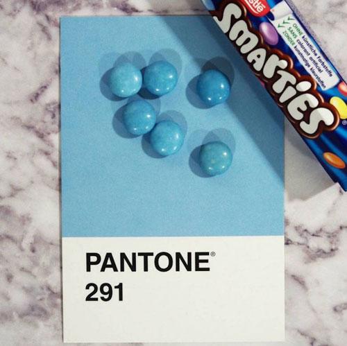 pantonecandy1