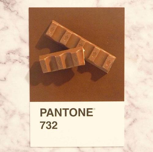 pantonecandy4